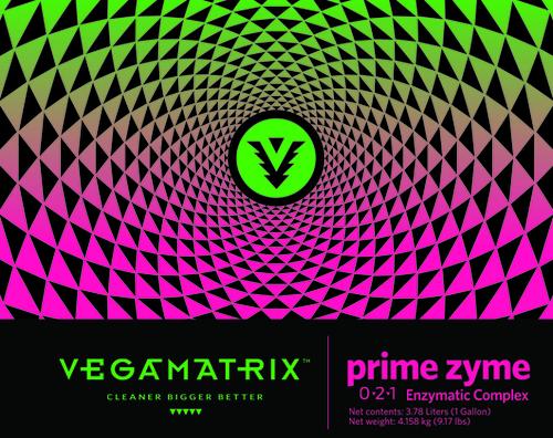 VEGAMATRIX-PRIME-ZYME-4L-REV6