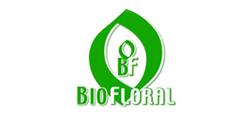 biolforal