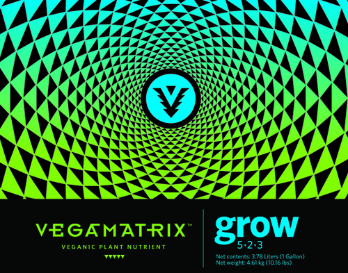 VEGAMATRIX-GROW-4L-REV6