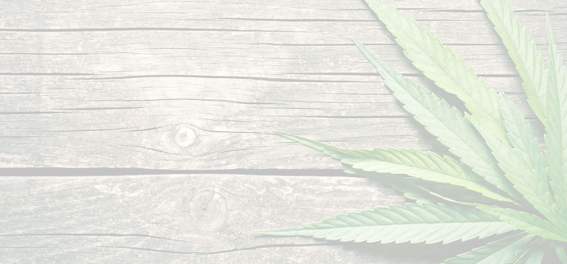 Marijuana-background