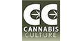 cannabis-culture
